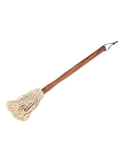 Pennello per salse mop