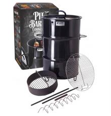 Pit Barrel PBC 15 Skewers