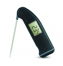 Superfast Thermapen 4TM