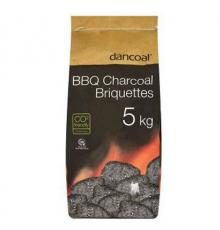 Dancoal bricchette 5 Kg