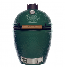 Big Green Egg L