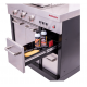 Char-Broil ULTIMATE GRILL 3 BURNERS