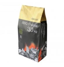 Dancoal Carbone 3 Kg