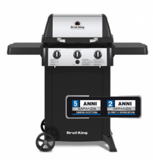 BROIL-KING Gem 320
