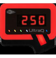 UltraQ BBQ Guru Digital Control