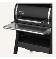 Smokefire EX4 Front Table