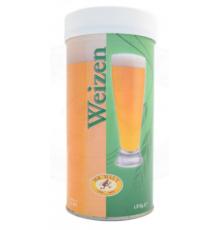 Mr.Malt® Premium Weizen