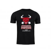 TORO T-shirt