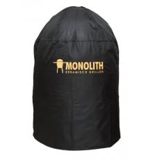 Monolith Classic copertura da esterno