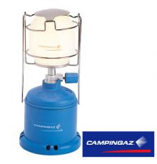 Lanterna camping 206