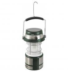 Lanterna Gemini