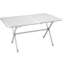 Tavolo Silver Gapless 6