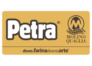 Molino Petra