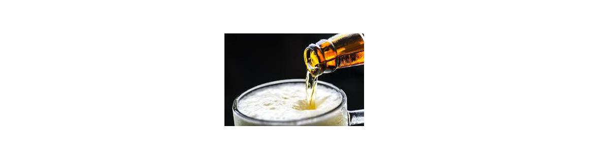 Birra Home Made