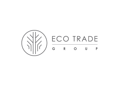 ECO TRADE GROUP s.r.l.