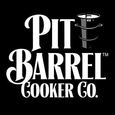 Pit Barrel